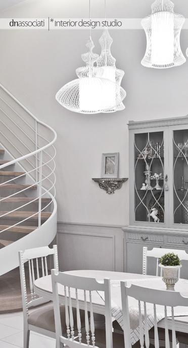 furniture design studios. Progettazione Di Interni Napoli Furniture Design Studios