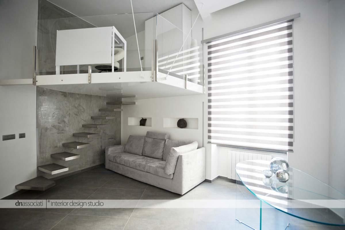 Cheap interior designer napoli interior designer napoli with interior design napoli - Interior design napoli ...
