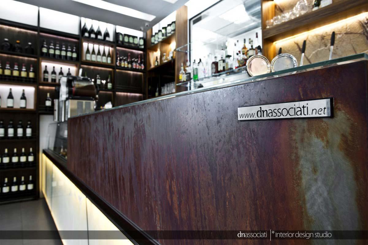 come-progettare-bar-caffetteria