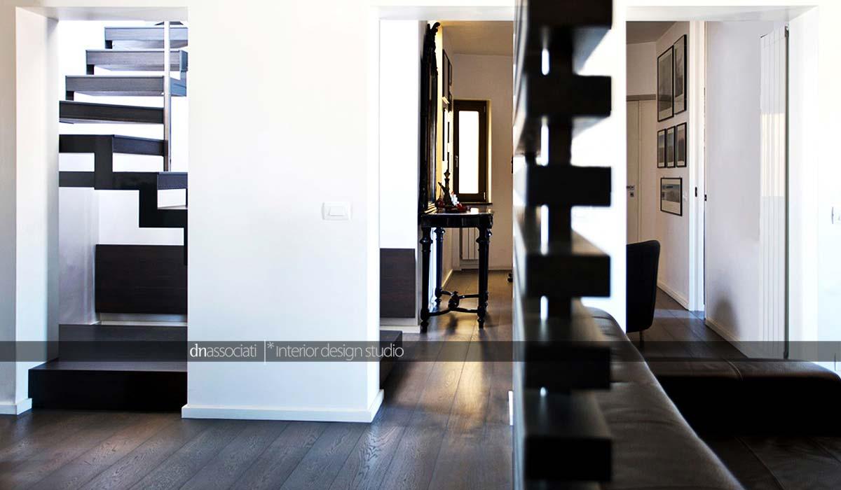 progettazione-e-ristrutturazione-di-interni